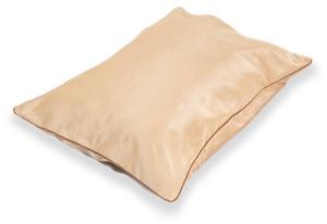 cobertor-almohada-cupron