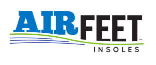 logo-airfeet